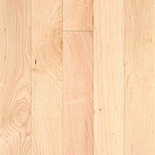 products/maple-natural11_3b48ddd3-bf43-495d-a6d4-eadc099d8f4a.jpg