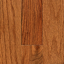 products/red-oak-gunstock15_44ccaf5e-83a1-4a5c-8fdb-9df03d50ff79.jpg