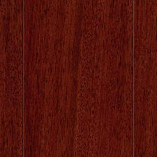 products/red-oak-malaccan-cabernet17_1b3f8f2a-63b2-4a57-b875-1d4f1515096d.jpg