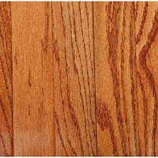 products/red-oak-marsh18.jpg