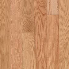 products/red-oak-natural19_b7aad199-6173-4105-9000-d542860c06e6.jpg