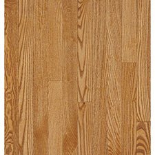 products/red-oak-spice20_b4d2def6-cddd-4a8e-8b0d-910ce16de9df.jpg