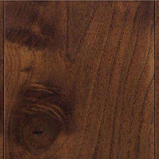 products/red-oak-teak-huntington21.jpg