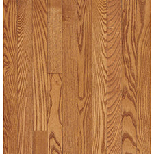 products/white-oak-butterscotch23.jpg