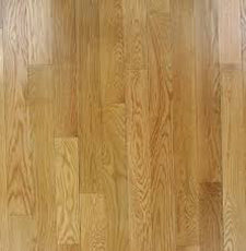 products/white-oak-natural24_7a3d08a8-5228-4b9f-95d1-0c22ae91382e.jpg
