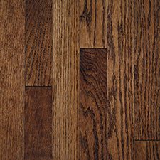 products/white-oak-tuscan-brown25.jpg