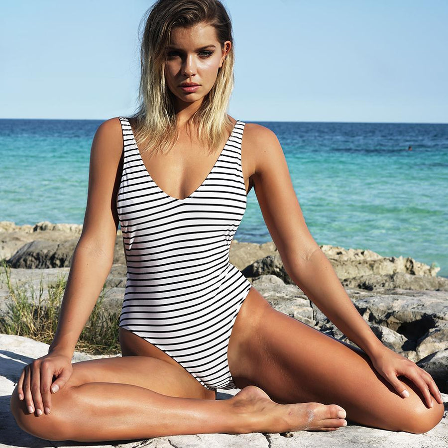 Hadley One Piece