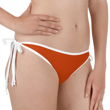 Aloha Solids Rust Bottoms
