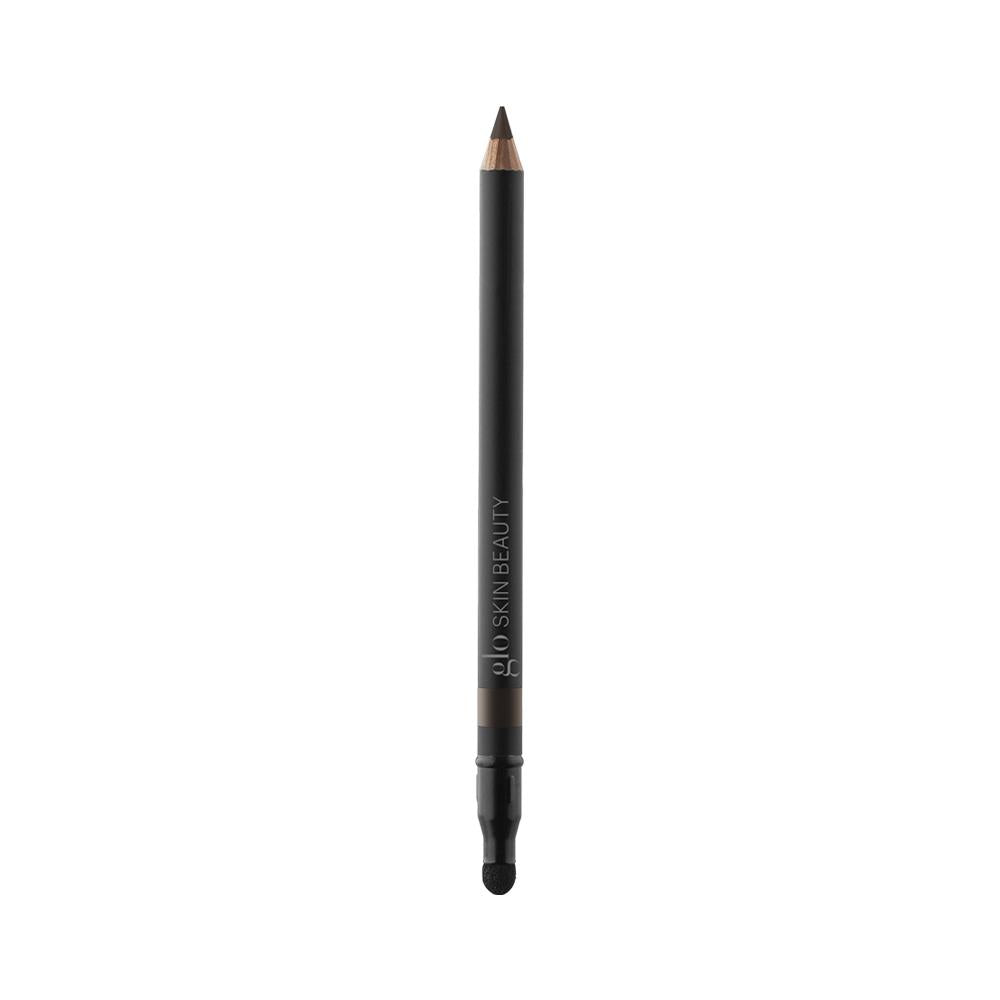 103-1-100 Precision Eye Pencil Dark Brown