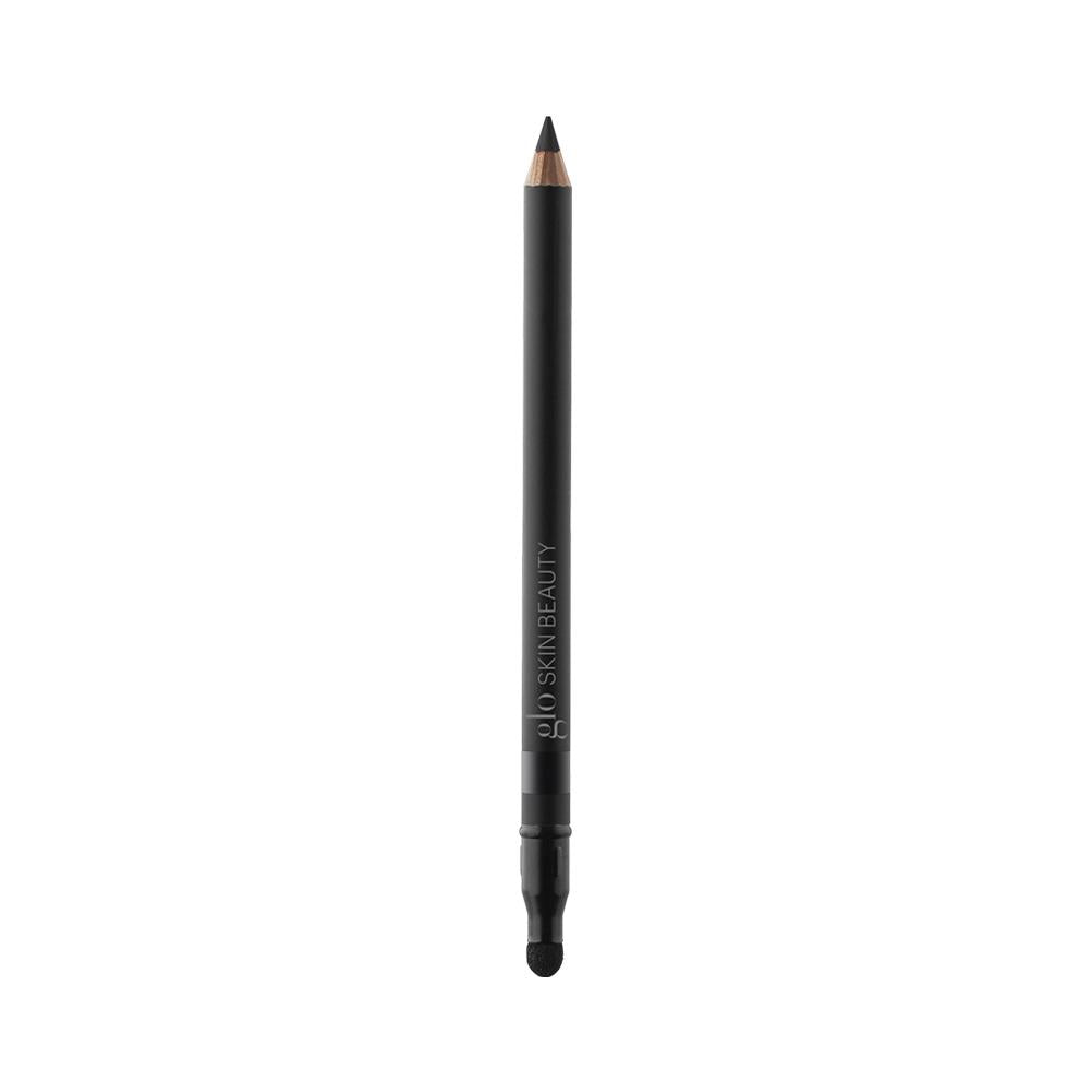 103-2-99 Precision Eye Pencil Black - Tester