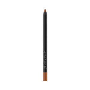108-1-129 Precision Lip Pencil Acorn