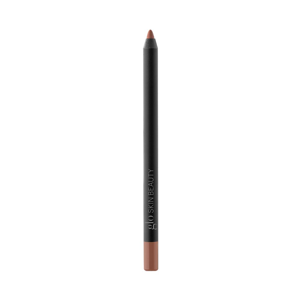 108-2-96 Precision Lip Pencil Natural - Tester