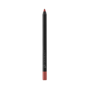 108-2-128 Precision Lip Pencil Soulmate - Tester
