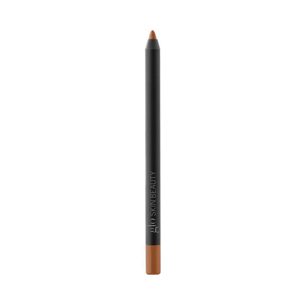 108-2-129 Precision Lip Pencil Acorn - Tester