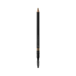 110-1-109 Precision Brow Pencil Blonde