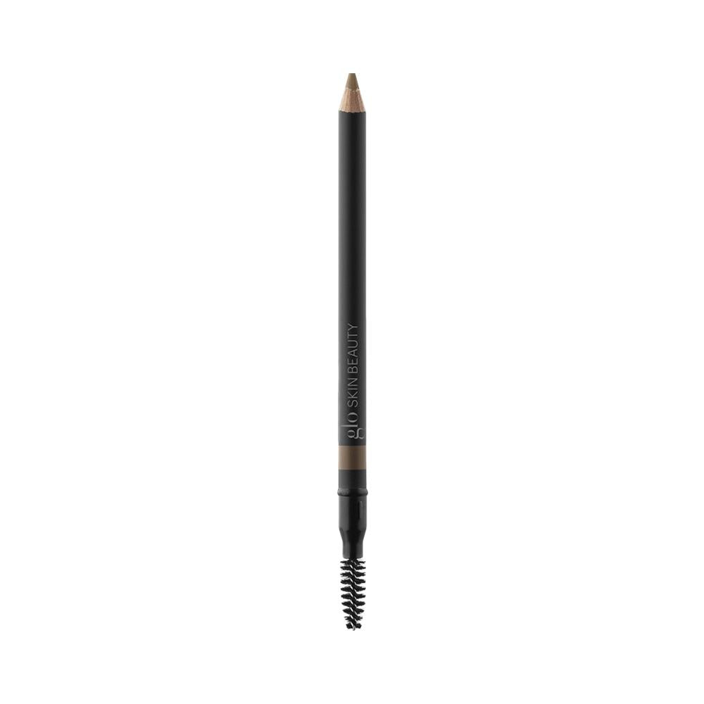 110-2-221 Precision Brow Pencil Taupe - Tester