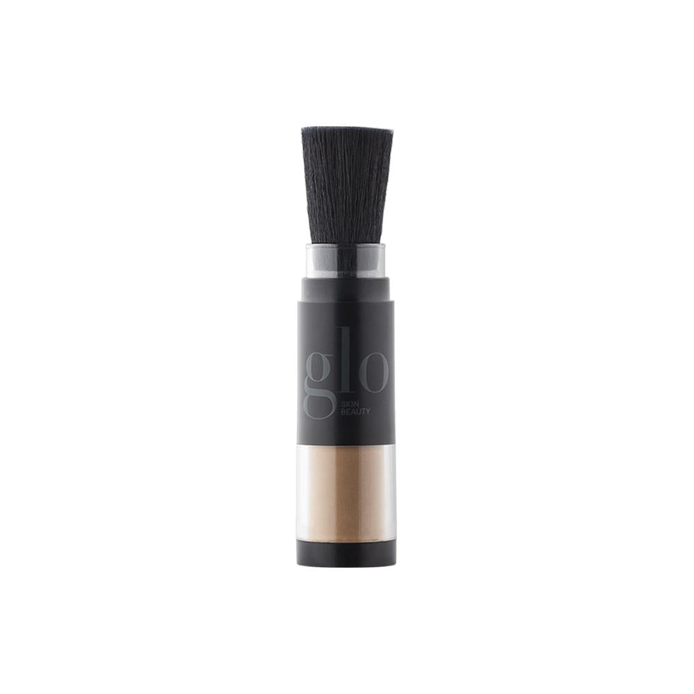 211-2-168 Protecting Powder Bronze  SPF 20 - Tester