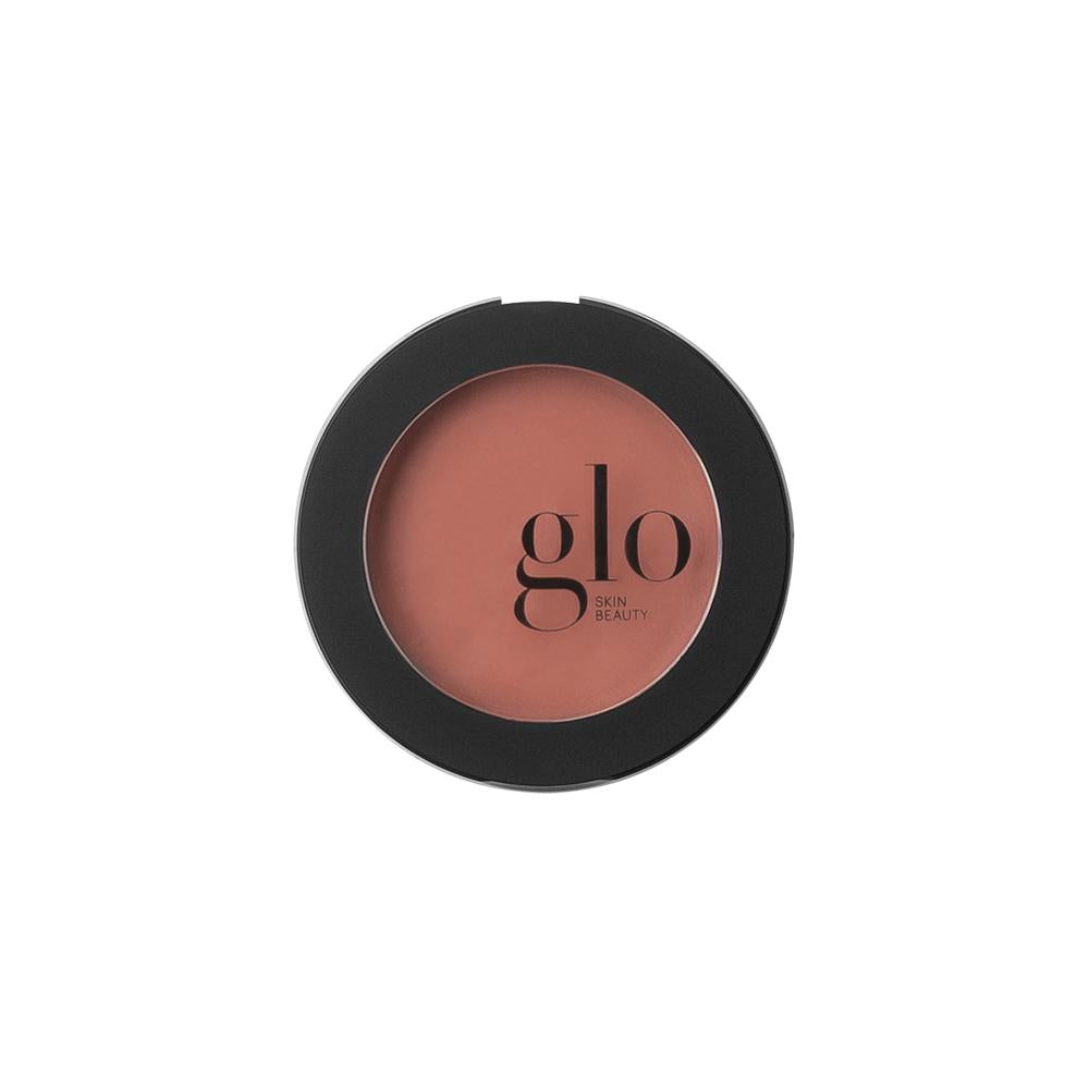 215-1-215 Cream Blush Fig
