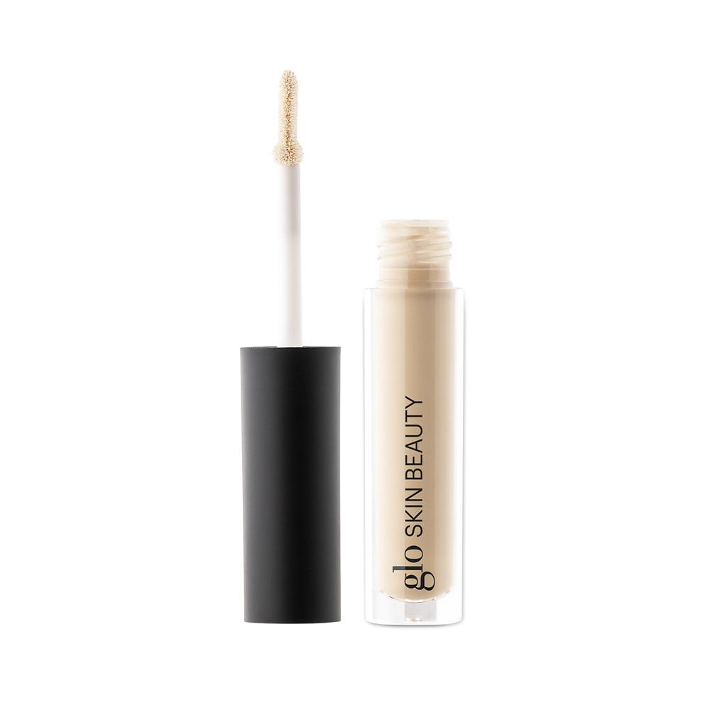 229-1-6109 Liquid Bright Concealer High Beam