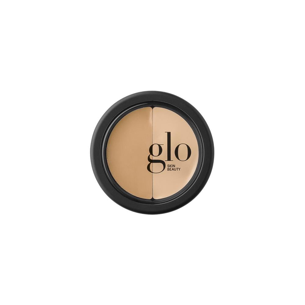 235-1-155 Under Eye Concealer Golden