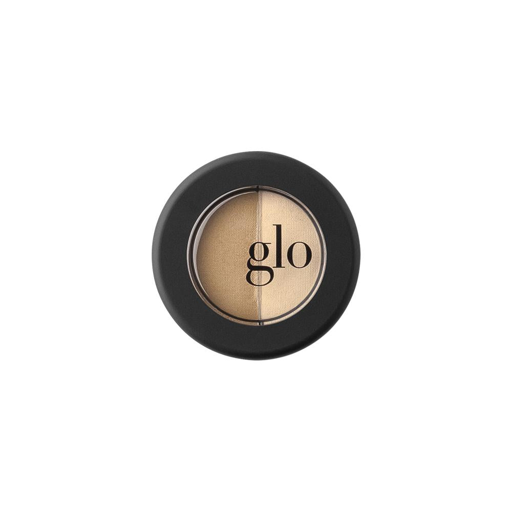 240-1-109 Brow Powder Duo Blonde