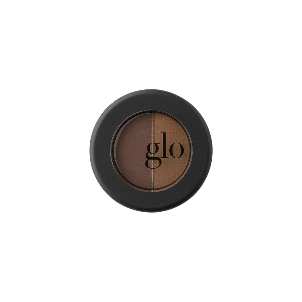240-1-111 Brow Powder Duo Auburn