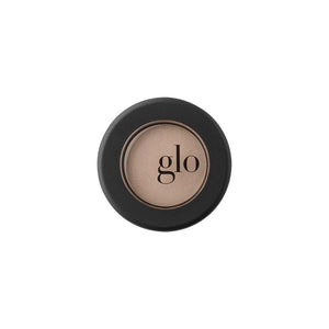 242-1-237 Eye Shadow Cosmic