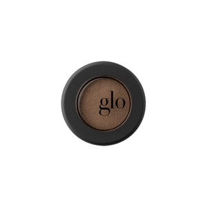 242-2-242 Eye Shadow Grounded - Tester