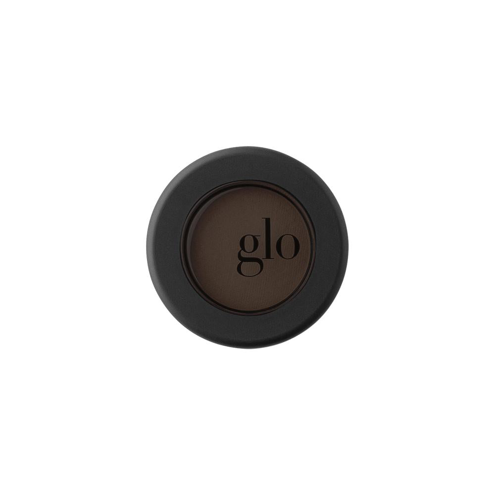 242-1-243 Eye Shadow Espresso