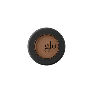 242-2-239 Eye Shadow Dolce - Tester