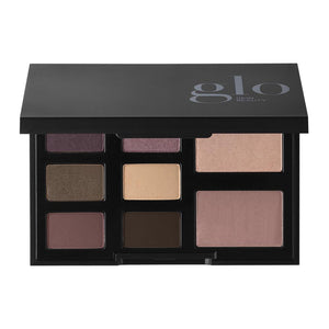 244-2-257 Shadow Palette Moonstruck - Tester