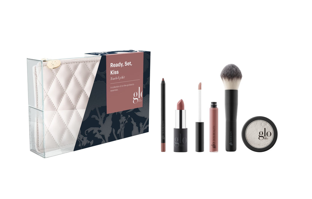 251-1 Ready .Set. Kiss - Touch up kit