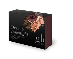 255-1-253 Desk to Datenight kit - Rebel Angel