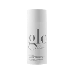 601-1 Essential Cleansing Oil