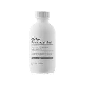 617-3 GlyPro Resurfacing Peel