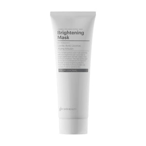 636-3 Brightening Mask - Vitamin C Pro Mask System Base
