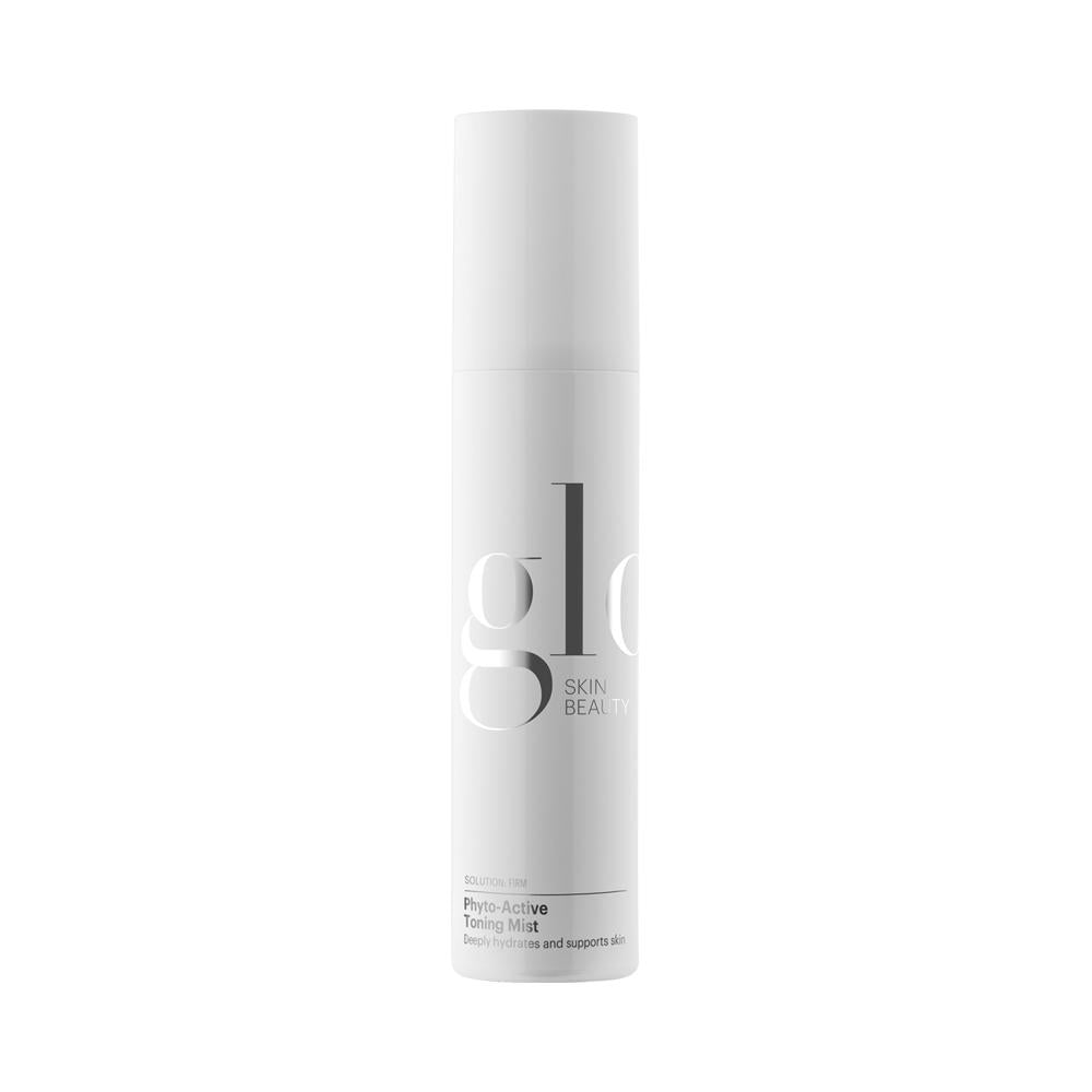 649-1 Phyto-Active Toning Mist