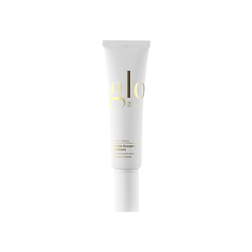 673-1 Gentle Enzyme Exfoliant