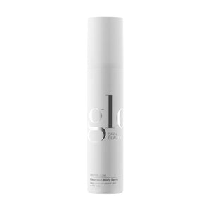 677-1 Clear Skin Body Spray