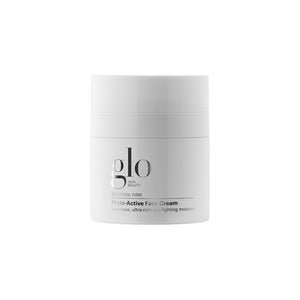 684-1 Phyto-Active Face Cream