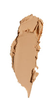 Laad afbeelding in Gallery viewer, 202-2-330 HD Mineral Foundation Stick - Mesa 7W - Tester