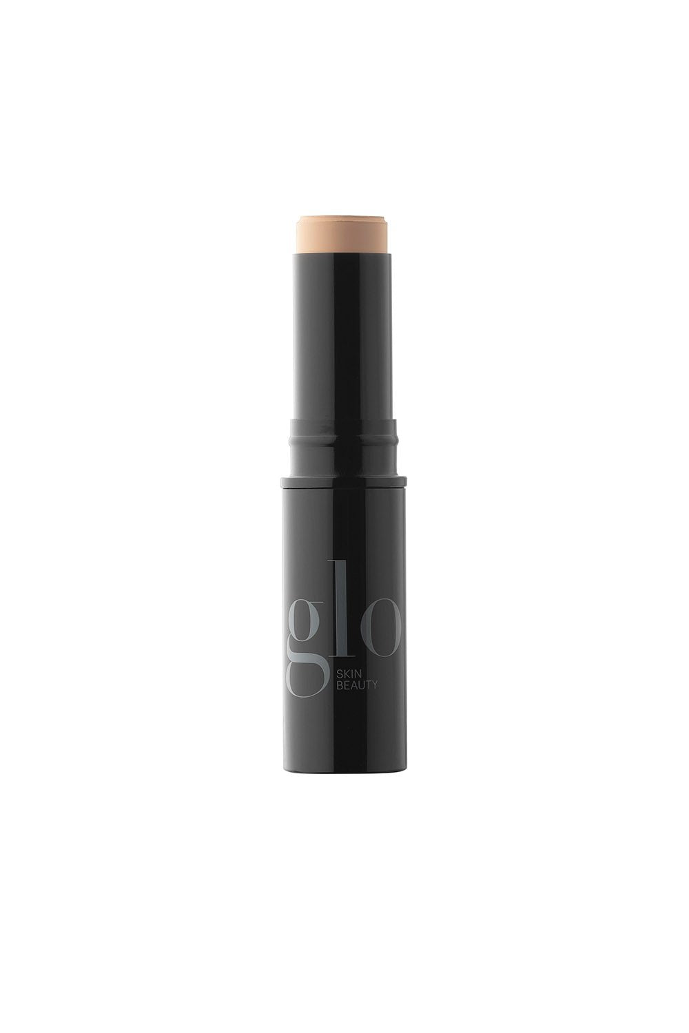 202-2-325 HD Mineral Foundation Stick - Bisque 2W -Tester