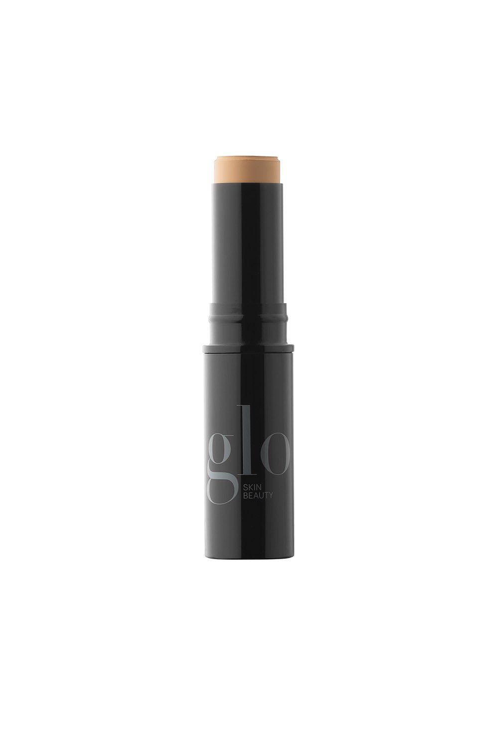 202-2-329 HD Mineral Foundation Stick - Buff 6W - Tester