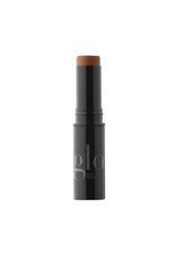 202-2-333 HD Mineral Foundation Stick - Carob 10N - Tester