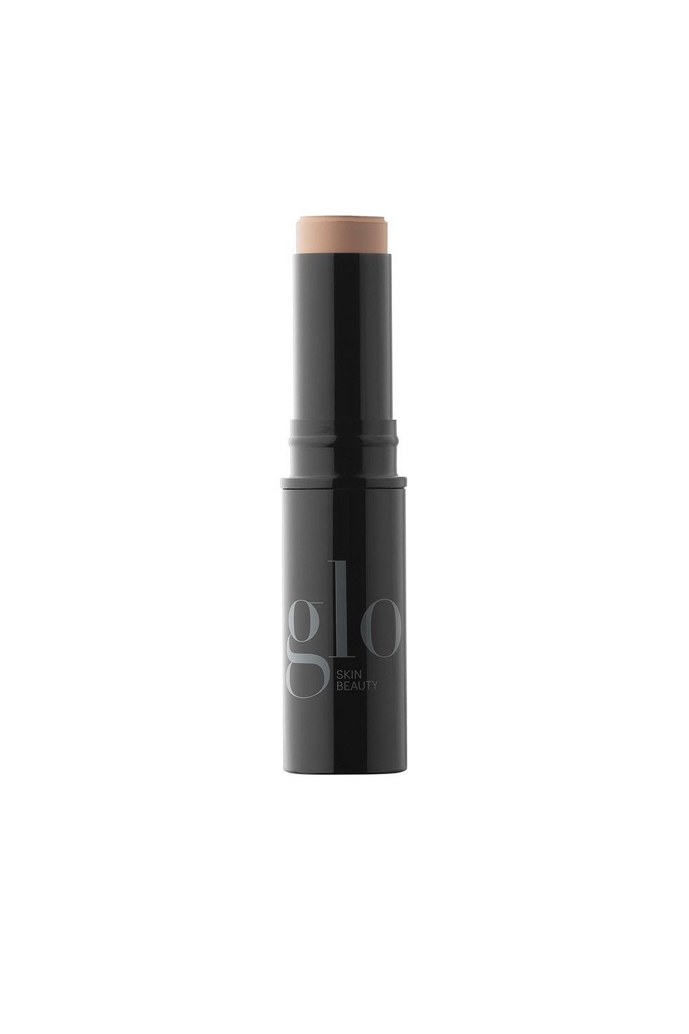 202-2-328 HD Mineral Foundation Stick - Fawn 5C - Tester