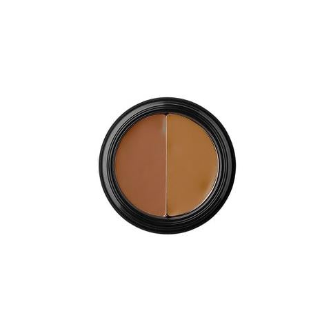 235-2-158 Under Eye Concealer Tawny - Tester
