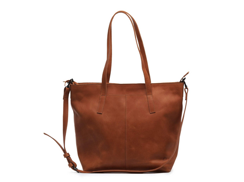 holiday guide_leather bag