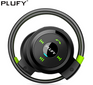 PLUFY Sports Bluetooth Headset Wireless Headphones