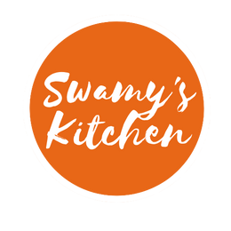 Swamy's Kitchen