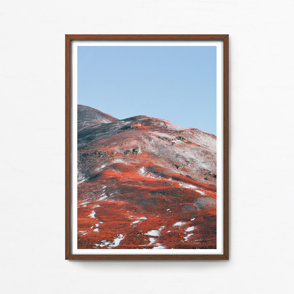 Untitled #4 - Laia Gutiérrez -  Fine Art Photography Print - impressa editions